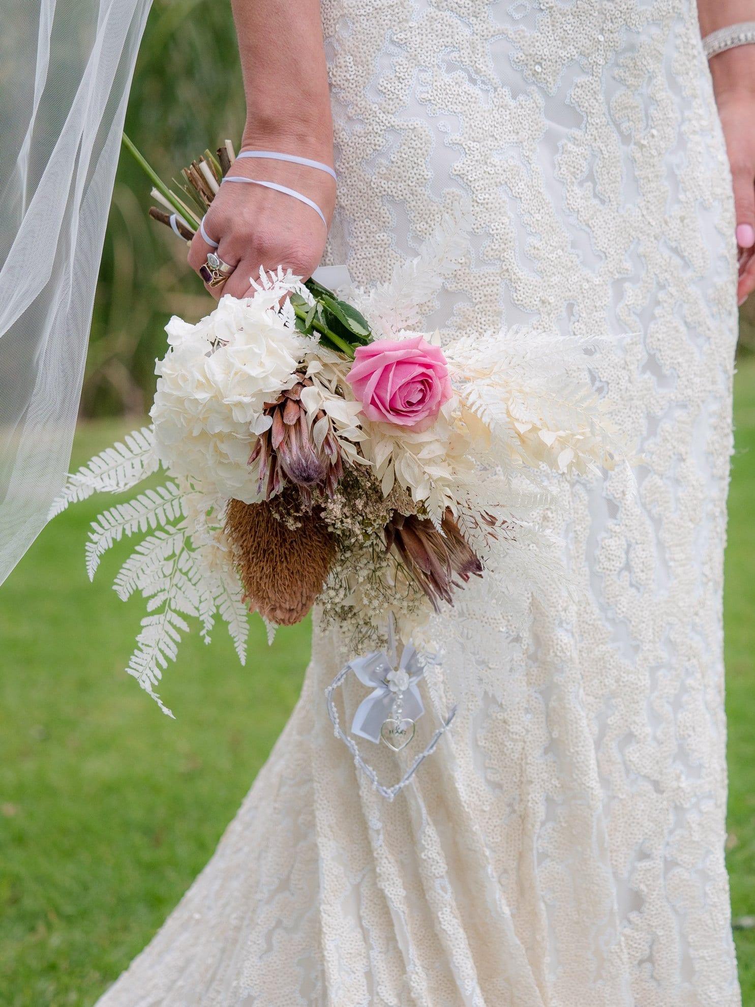 Tereza and Dino Wedding